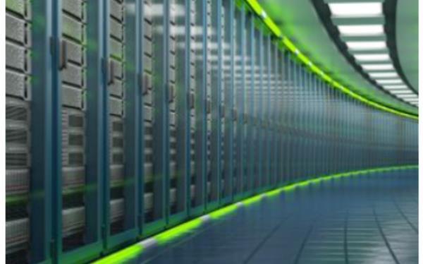 Energy-Storage_1280x799