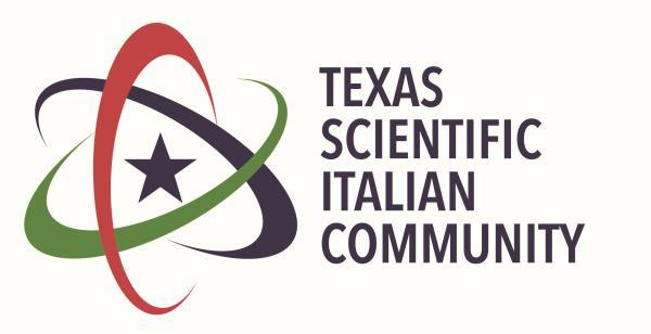 TSIC-Logo