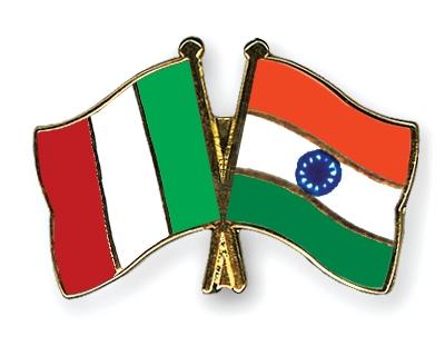Flag-Pins-Italy-India1